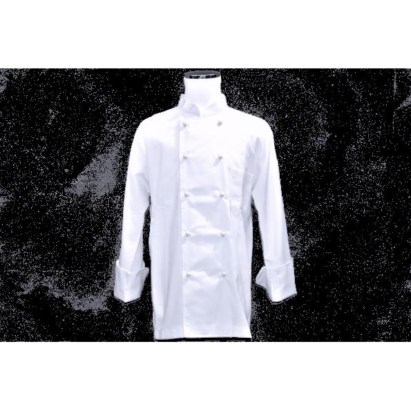 sy專業廚師服(SYP0003)
