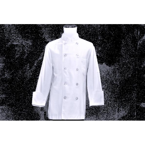 sy專業廚師服(SYP0001)