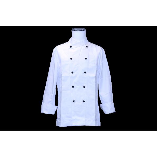 sy專業廚師服(SYP0004)