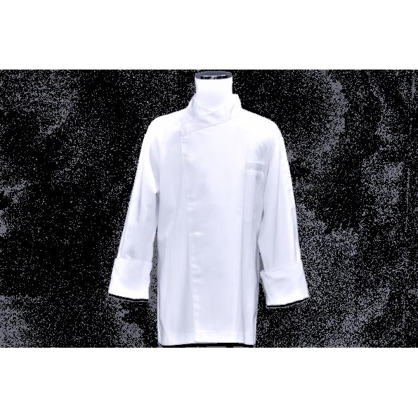 sy經典廚師服(SYC0001)