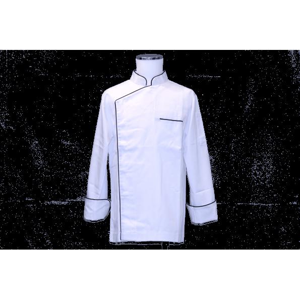 sy經典廚師服(SYC0002)