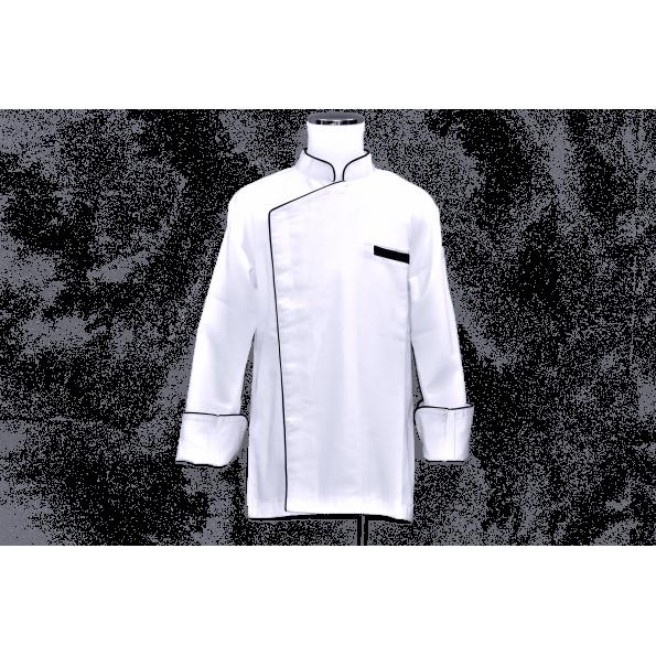 sy經典廚師服(SYC0003)